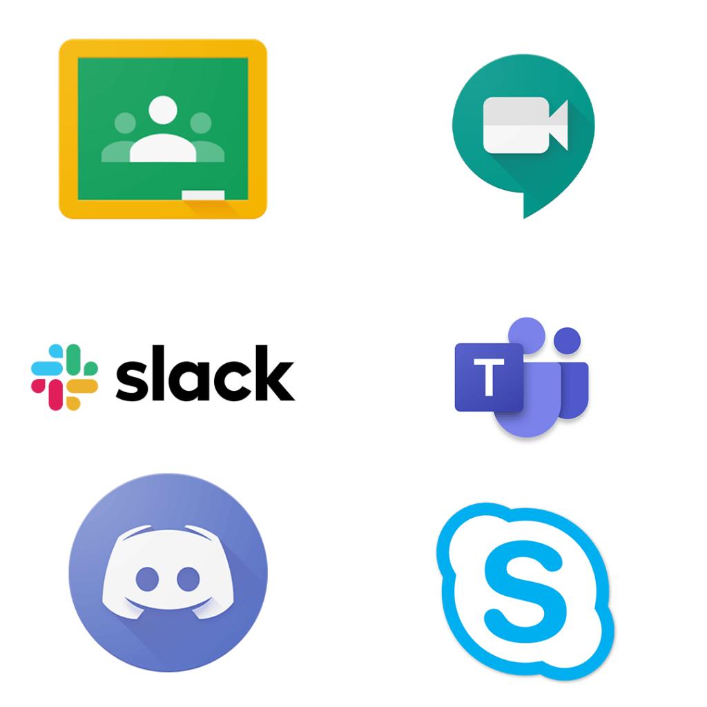 Aplikasi Interaktif